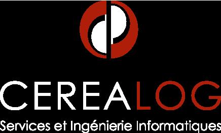 Cerealog - Intégrateur de plateformes numériques