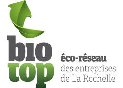 biotop DEEE La Rochelle