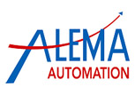 ALEMA-AUTOMATION
