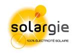 SOLARGIE