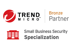partenaire Trend Micro