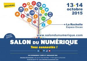 SalonduNumerique