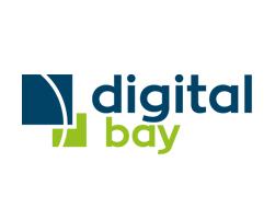 digital bay la rochelle partenaire numerique