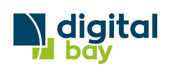 DIGITAL BAY partenaire de CEREALOG