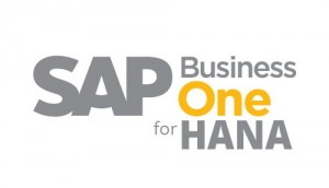 SAP Business One for HANA