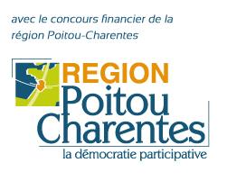 CEREALOG partenaire de la région Poitou Charentes