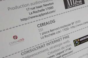 bloc CEREALOG partenaire DIGITAL BAY
