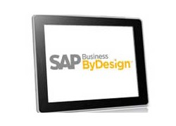certification-sap-business-by-design-2016