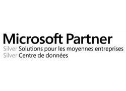 CEREALOG Renouvellement partenariat Microsoft