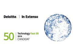 CEREALOG candidat Technology Fast50