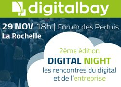 digital night la rochelle cerealog