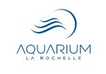 Témoignage client AQUARIUM La Rochelle