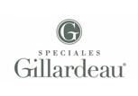 Témoignage client GILLARDEAU