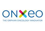 Biotech ERP