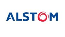 Logo-ALSTOM