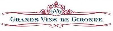 témoignage GVG Grands Vins de Gironde