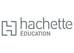 logo client-hachette