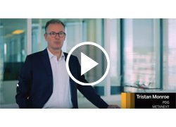 client SAP ByDesign METANEXT