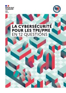cyberattaques : les conseils pour les PME
